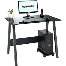 ikea micke desk setup computer for home officelong table singapore