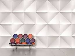 Paper Wallpaper by Best 20 Buy Wallpaper Online Ideas On Pinterest Geometric