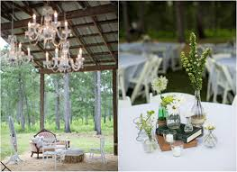 outdoor barn wedding decorations best collection of outdoor