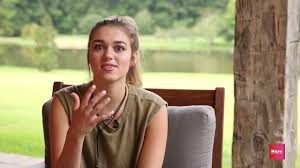 17 best images about sadie live original the meaning behind sadie robertson s tattoo rare