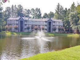 Arium Parkside Apartments by The Madison At Shoal Run Apartments Birmingham Al Walk Score