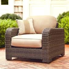 Cheapest Patio Material by Best Material For Outdoor Furniture Patio Productions Outdoor