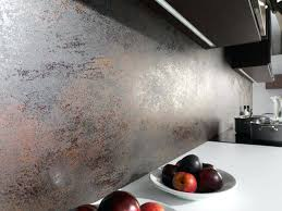 cuisine plaque carrelage mural mosaique cuisine beautiful carrelage mural mosaique