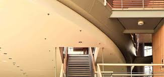 interior painting embolden commercial flooring and paint