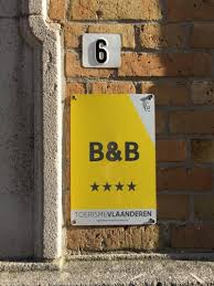 si e social aldi belgique b b sabbajon ypres belgium booking com