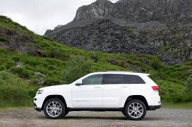 wood panel jeep jeep grand cherokee 2017 review jeep sa