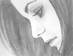 gallery beautiful sketch images drawing art gallery