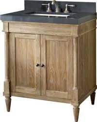 Rustic Bathroom Vanities For Sale - rustic bathroom vanities fairmont designs rustic chic 48