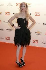 Style Ellie Goulding Ellie Goulding Photos Photos Ok Style Award 2010 Zimbio