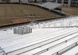 west point academy seating solutions