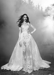 wedding dress for sale sle sale zuhair murad tammy dimitra s bridal couturedimitra s