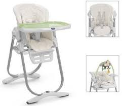 si e de table 360 chicco 17 best tronas images on high chairs baby high chairs