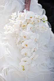 wedding flowers cost uk uk weddings inspiration lovemelovemywedding