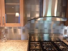 copper tiles for kitchen backsplash copper tile backsplash for kitchen lovely kitchen modern stainless