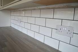 light grey brick tiles white brick tile brick white gloss ceramic wall tile x white brick