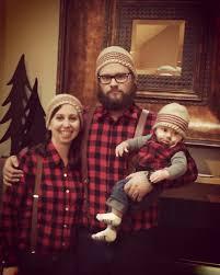 funny family halloween costumes popsugar moms