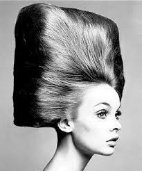 models of the 1960 with hair 18 best inspiration 1960 s hairstyles images on pinterest 1960s