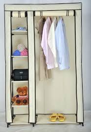 bedroom storage bins closet whitmor double rod freestanding closet bedroom storage