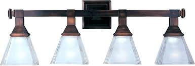 Battery Operated Light Fixture Battery Powered Bathroom Mirror Lights Operated Lighting Medium
