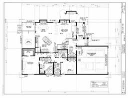 small bungalow floor plans planning ideas small bungalow floor plan and perspective small