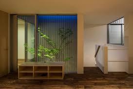 28 serene house serene house color your mood display serene house serene house in otori by arbol design 8
