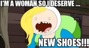 Funny Regular Show Memes - funny regular show and adventure time