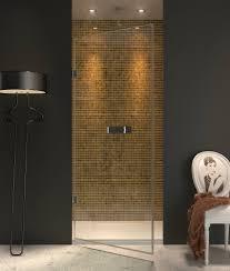 Shower Room Doors Room Shower Screens Room Door Solutions On The Level