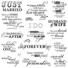 wedding sayings the 25 best wedding phrases ideas on pics of couples