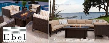 furniture kitchener waterloo patio outdoor furniture kitchener waterloo hammocks gazebos
