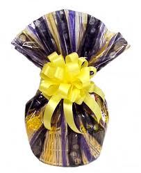 where to buy gift basket wrap florida snack gift basket