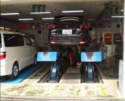 lexus singapore hotline natural co ltd car from japan