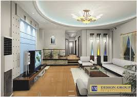 designer home decor best home design ideas stylesyllabus us