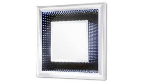 products in mirrors home decor on zuri furniture