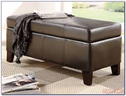 Foot Of Bed Bench With Storage Other Bedroom Bench For King Bed Foot Bench Small Storage Bench
