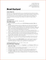 100 customer service call center resume sample writing high