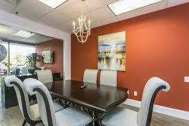 design center dalamar homes custom homes in nashville
