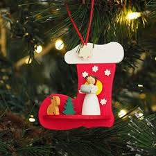 German Christmas Decorations Sydney by Adornare To Adorne With