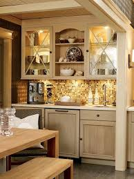 kitchen coffee bar ideas great coffee bar for your kitchen hum ideas