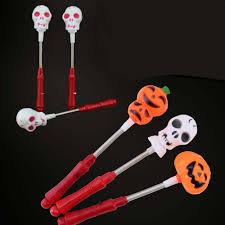 halloween plastic ghost promotion shop for promotional halloween