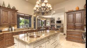Kitchen Ideas With Islands Kitchen Designs With Islands Beautiful Pictures Of Kitchen