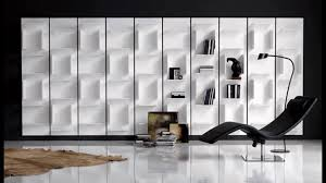 Modern Vs Contemporary Which Furniture Style Is Better EggBlog - Contemporary vs modern interior design