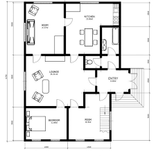 residential floor plans 17 residential floor plans with dimensions form a drain afdop org