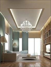 bathroom ceiling light ideas 15 enchanting bathroom ceiling lights ideas i studio me 2018
