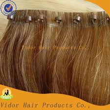 micro bead hair extensions micro ring loop hair weft micro bead hair weft extensions micro