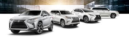 dealer daily lexus login lexus of seattle is a seattle lexus dealer and a car and used