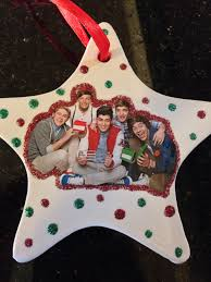 one direction ornament fabric ornaments ornament and artisan