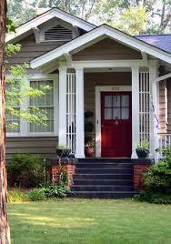exterior doors for home fiberglass doors pros and cons for