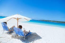 tag beach soranews24