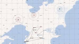 Altis Map New Layout Altis Tip Of Pyrgos Eutw Forums