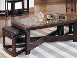beautiful livingroom uncategorized beautiful living room table sets beautiful living